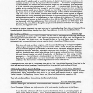 MSS059_IWC_LiteraryTour_004.jpg