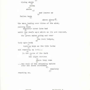 MSS037_III-2_Bending_the_Bow_Page_draft_13.jpg