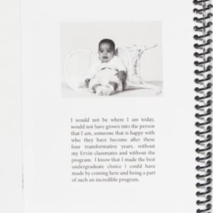 ervinscholars-spiralbooklet-032.jpg