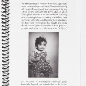ervinscholars-spiralbooklet-011.jpg