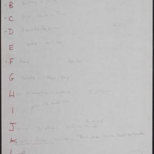 Merrill Book of Ephraim General 10.3.46