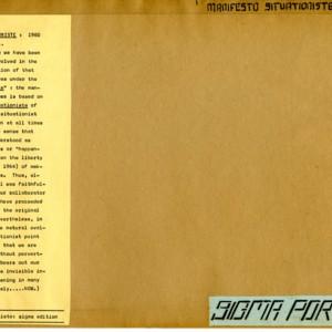 MSS116_V-4_sigma_portfolio_18_manifesto_situationiste_project_sigma_000.jpg