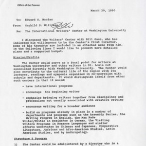 MSS059_IWC_Williams-memo-19900320_001.jpg