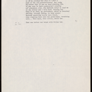 mrl-beinecke-drafts-09031974-0160.jpg
