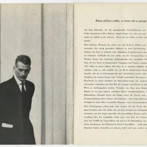 VMF237_Warten-auf-godot-program-1965-03.jpg