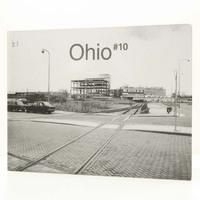 Ohio : Zeitschrift für Photographie [no. 10]
