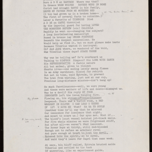 mrl-beinecke-drafts-09001974-0149.jpg