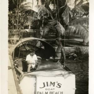 JM Palm Beach Boat.jpg