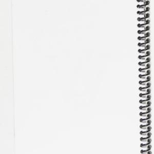 ervinscholars-spiralbooklet-038.jpg