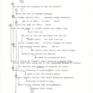 MSS037_III-2_Bending_the_Bow_Page_draft_27.jpg