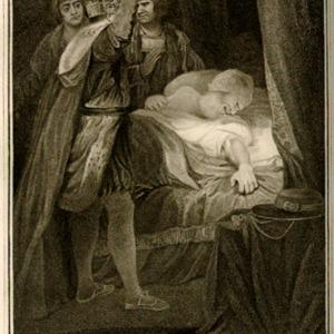 arttoenchant-playsshakespeare-1807-05.gif