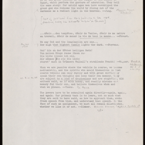 mrl-beinecke-drafts-09001974-0182.jpg