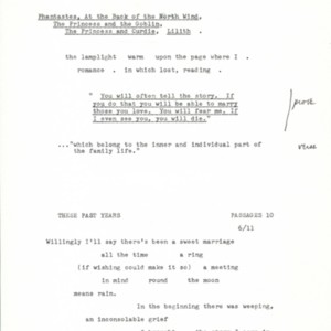 MSS037_III-2_Bending_the_Bow_Page_draft_18.jpg