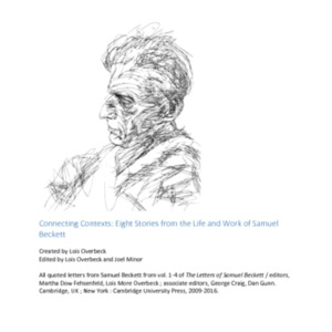Eight Stories from the Life and Work of Samuel Beckett.pdf