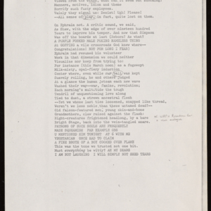 mrl-beinecke-drafts-09001974-0153.jpg