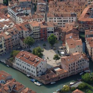 500-Years-of-Jewish-Life-in-the-world's-first-ghetto-in-Venice.jpg