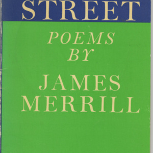 Merrill_Water_Street_c.4_cover.jpg