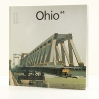 Ohio : Zeitschrift für Photographie [no. 4]
