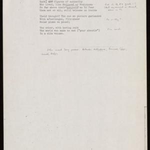 mrl-beinecke-drafts-und-0180.jpg
