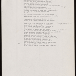 mrl-beinecke-drafts-09001974-0158.jpg