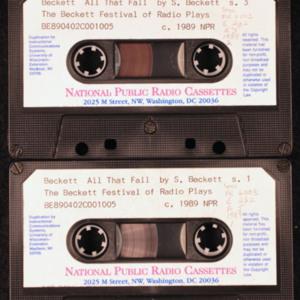 Beckett-AllThatFallCS-20339119-01.JPG