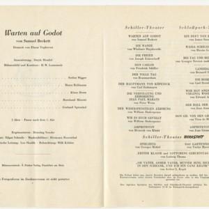 VMF237_Warten-auf-godot-program-1965-06.jpg