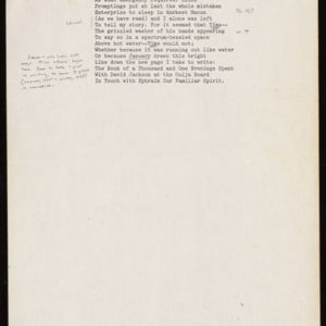 mrl-beinecke-drafts-05001974-0146.jpg