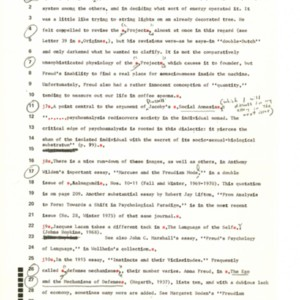 MSS051_II-1_The_Anatomy_of_the_Mind_Draft_1975_19.jpg